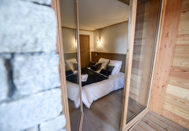 Appartement à L'Alpe d'Huez - Hermitage 05