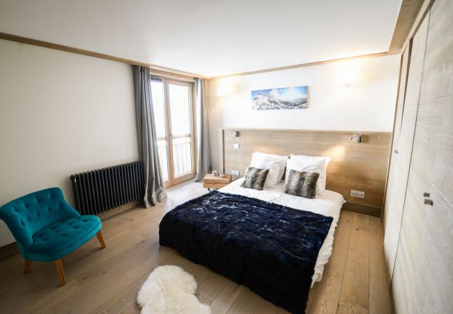 Apartment in L'Alpe d'Huez - Hermitage 03